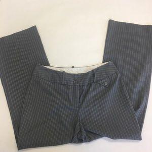 Worthington Career Pants Size 8 - Stretch